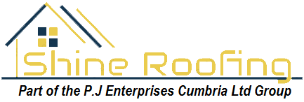 roofers workington